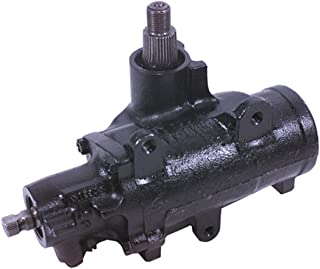 Cardone 27-7516 Remanufactured Power Steering Gear