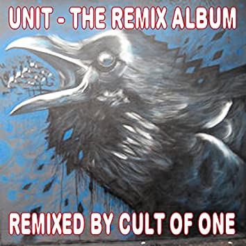 The Remix Album (Remixed by Cult of One)