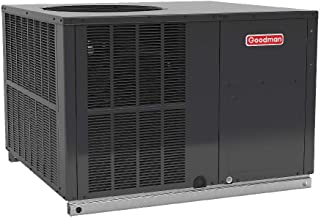Best air conditioner 40000 btu Reviews
