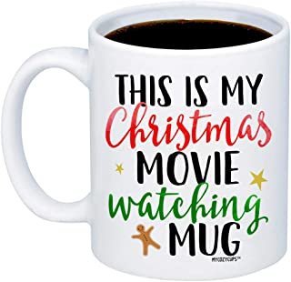 christmas gifts with coffee