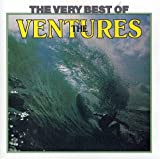 The Very Best of the Ventures