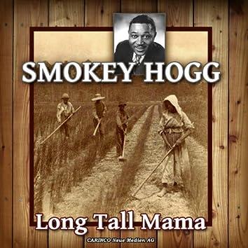 Long Tall Mama