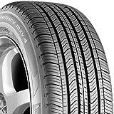 Michelin Primacy MXV4 Radial Tire - 195/65R15 91H