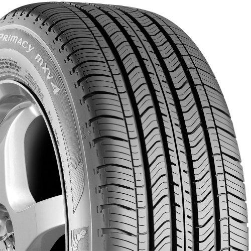Michelin Primacy MXV4 Radial Tire - 235/60R17 100T