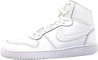 Nike Women's Ebernon Mid Basketball Shoes