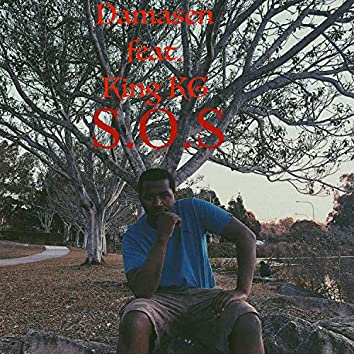 S.O.S (feat. King KG)