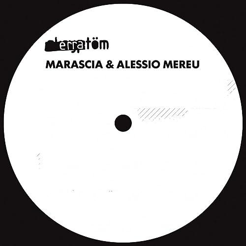 Qesta by Alessio Mereu Marascia on Amazon Music - Amazon com