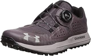 865b890faead Amazon.ca  Under Armour - Outdoor   Women  Shoes   Handbags
