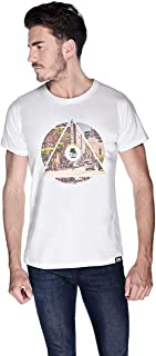 Creo La City T-Shirt For Men - S