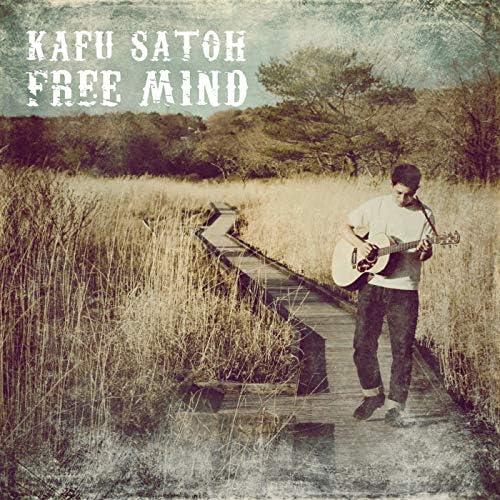 Kafu Satoh