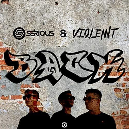 Serious & Violennt