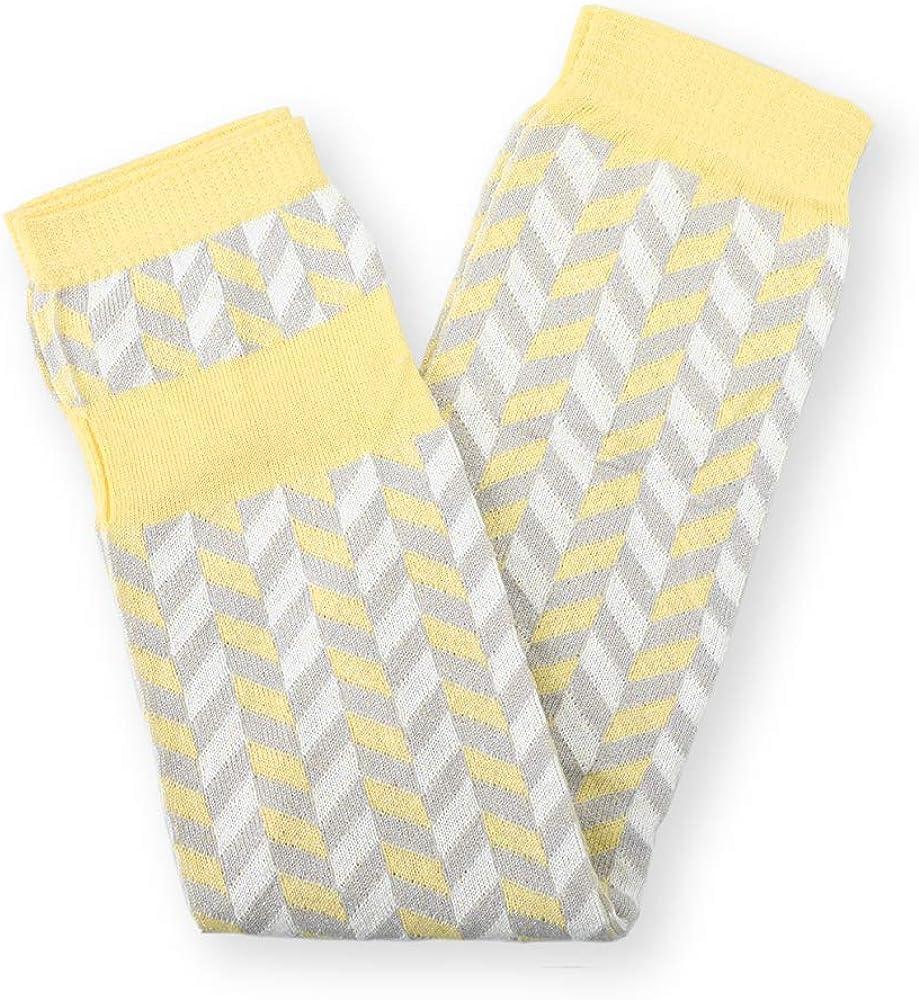 Women Long Sleeve Fingerless Sunblock Gloves UV Protection Mittens