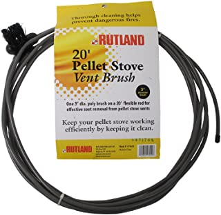 Best pelletvent vent kit 3 in Reviews