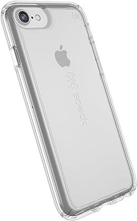 super popular 07238 efb65 Amazon.com: iPhone 8: iPhone X Cases, Accessories & Bluetooth Headphones