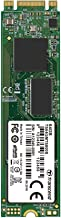 Transcend 64GB SATA III 6Gb/s MTS800S 80 mm M.2 SSD 800S Solid State Drive TS64GMTS800S