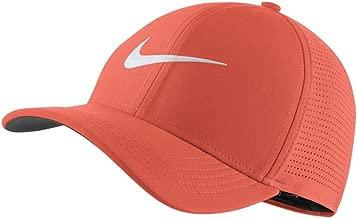 Best discount nike golf hats Reviews