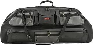 SKB CVPKG Presents 2SKB-4206-B Field-Tek 4206 Archery Bag