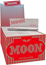 moon rolling papers