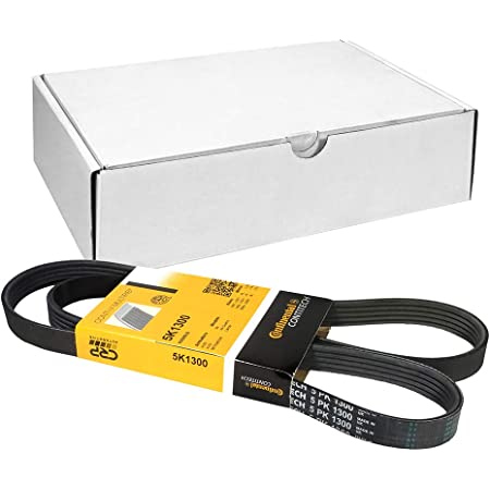 Gates 4pk855 Micro V Xf Ribbed V Belt Auto