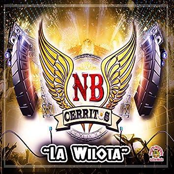 La Wilota