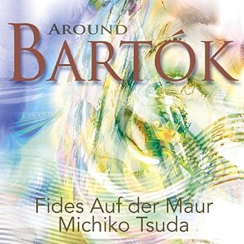 Around Bartók