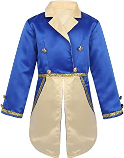 Best beauty and the beast jacket Reviews