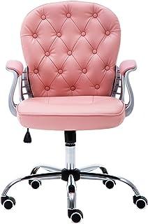 Amazon Fr Chaise Bureau Fille