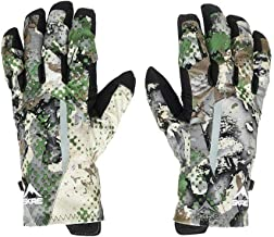 SKRE Deadfall Gloves
