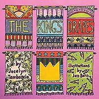 The King's Drapes