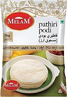 MELAM Pathiri Podi, 1 kg