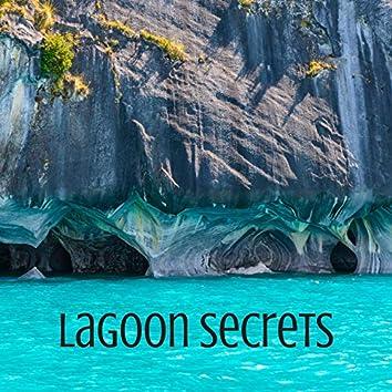 Lagoon Secrets