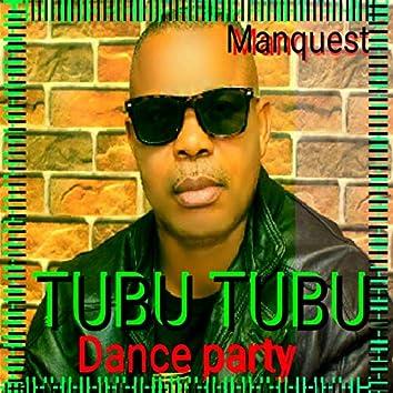 Tubu Tubu Dance Party