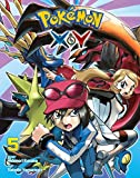 Pokémon X•Y, Vol. 5 (5)