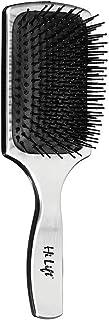Hi Lift Paddle Brush, Large,