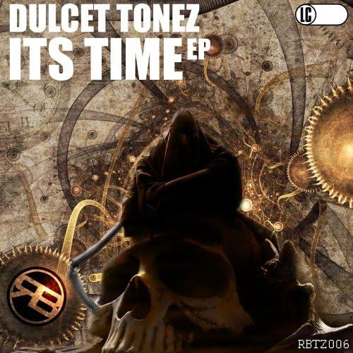 Dulcet Tonez