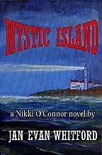 Mystic Island (Nikki O'Connor series Book 1)