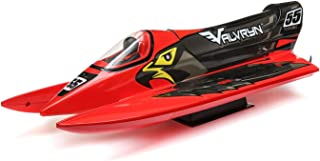 Best rc tunnel boat Reviews