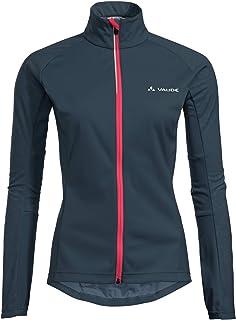 Vaude Women's Resca Light Softshell Jacket
