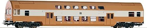 nueva marca Piko - Locomotora para modelismo ferroviario Escala 1 1 1 148  bienvenido a comprar