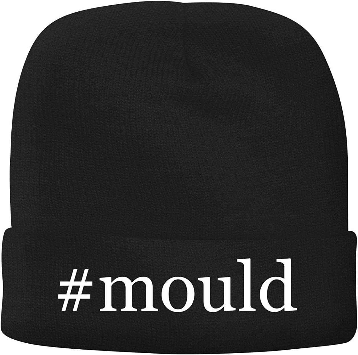 BH Cool Designs #Mould Discount is also underway - Soft Comfortable Ranking TOP2 Hashtag Men's Beanie