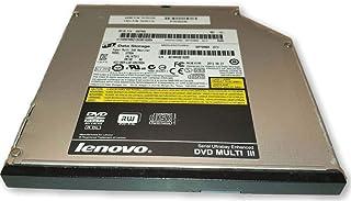 CD DVD書き込みPlayerドライブfor Lenovo ThinkPad t420t430t510t520t530W510W520W530ノートパソコン