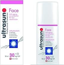 Ultrasun Face High Spf 30