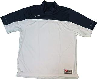 NWT Nike Men/'s Sportswear Polo Short Sleeve Cotton Shirt Size XL 909746