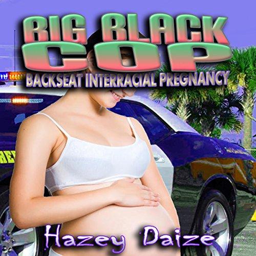 Big Black Cop cover art
