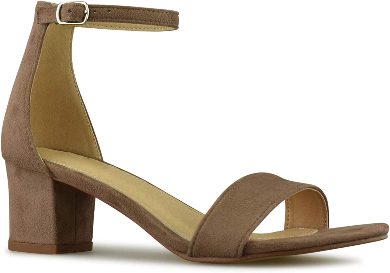 Premier Standard - Women's shoes