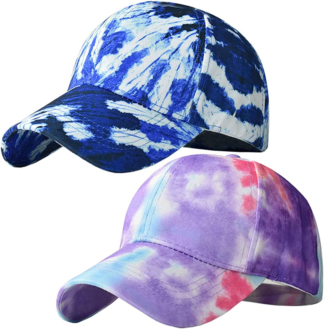 Ponytail Hat Criss Max 56% OFF Cross Baseball Large discharge sale Cap Messy Ad High Bun Pony
