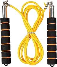 Verstelbare Jump Springtouwen Aerobic Exercise Decompression Fitness Training springtouw Fitness Equipment zcaqtajro