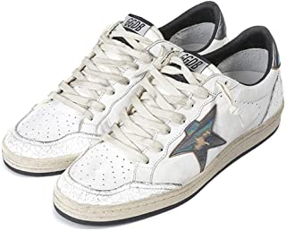 Best grey goose trainers Reviews