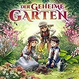 Der geheime Garten: Holy Klassiker 16