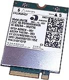 HP MU736 WWAN hs3110 HSPA+ Broadband Module 822828-001 72A05232097 746700-003